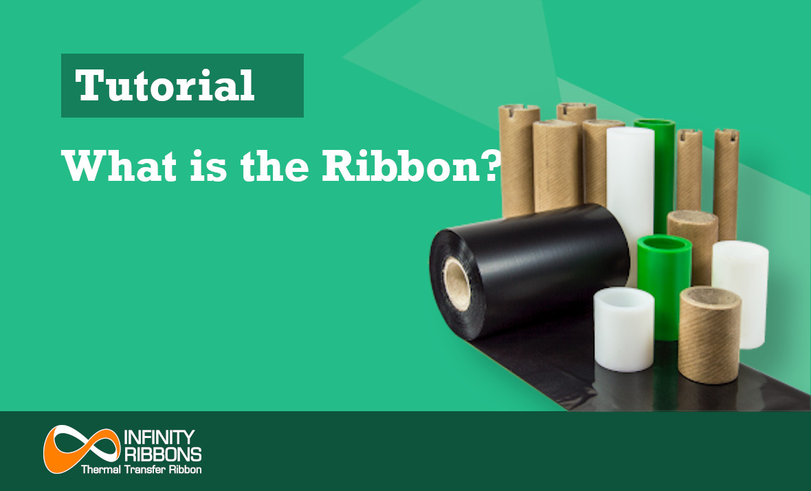 What about Ribbon is?