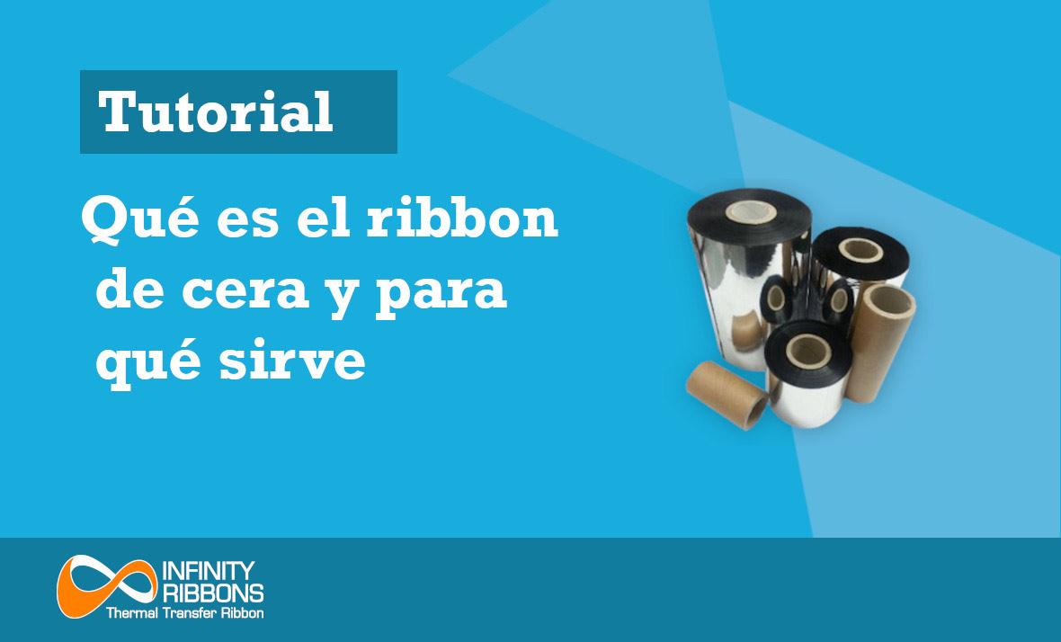 que-es-un-ribbon