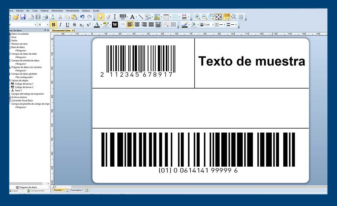 programas-para-imprimir-etiquetas-