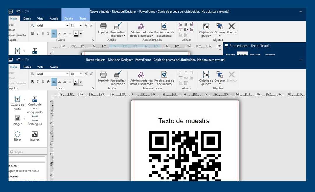 software-imprimir-codigo-de-barras
